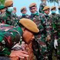 02 indonesia tsunami 1224