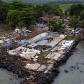 04 indonesia tsunami 1224 RESTRICTED