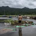 05 indonesia tsunami 1224