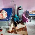 06 indonesia tsunami 1224