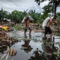 09 indonesia tsunami 1224