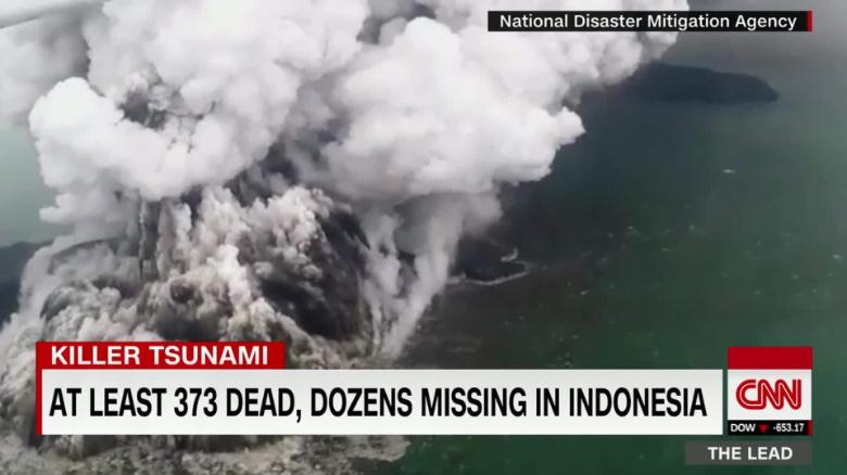 Lead Ivan Watson Indonesia Tsunami Live_00005321