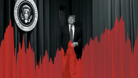 dc849a132264 Trump's misplaced economic policies could sink the US economy next year