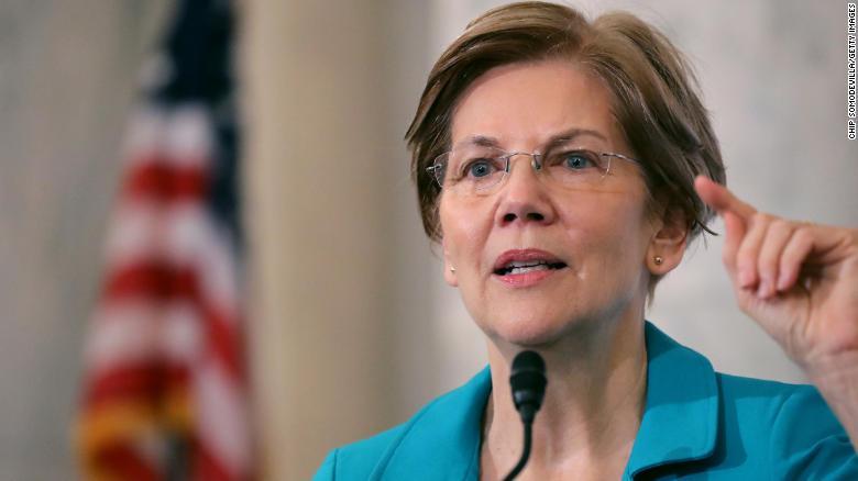 Which Possible 2020 Democrats Are Most Electable Cnnpolitics