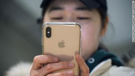 Apple's iPhone has lost its magic