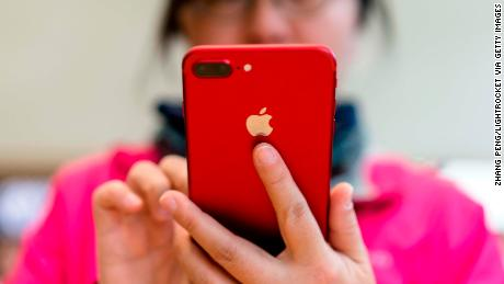 Apple China sales may drop — and it won't be the last