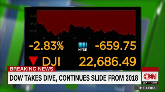 Lead Alison Kosik NYSE another plunge live Brianna Keilar_00002124.jpg