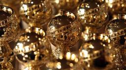 190104233454 golden globes hp video