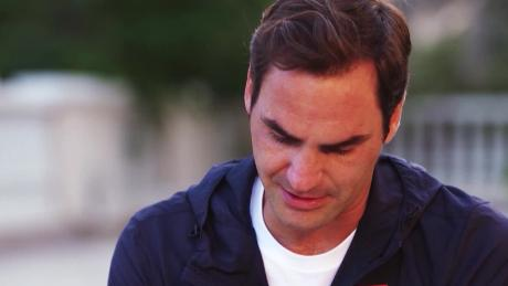 exp roger federer interview australian open peter carter spt intl_00025322.jpg