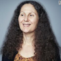 Susan Scutti
