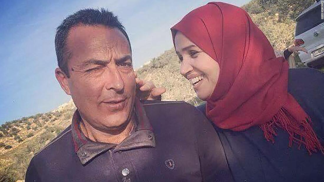 Israeli students suspected of terror offenses over Palestinian death