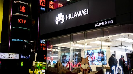 20190107 perspectives huawei