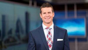 WHEC fired Jeremy Kappell after he used a racial slur on air.  Kappell claims to have misspoke.
