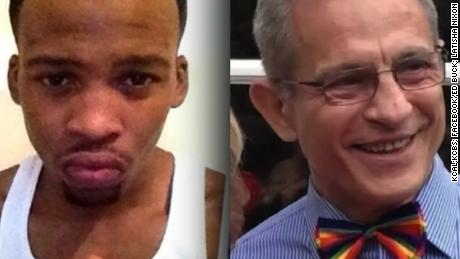 The Democratic donor Ed Buck is being sued by the mother of a man who was found dead in his home.