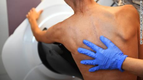Breast Cancer Awareness Month: 3 ways to prevent and detect the deadly disease