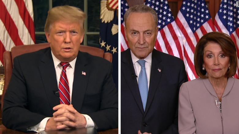 Image result for images of chuck and nancy