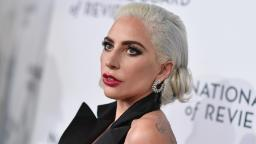 , [:en]Girl Gaga's canine walker shot, two of her French bulldogs stolen[:], Laban Juan