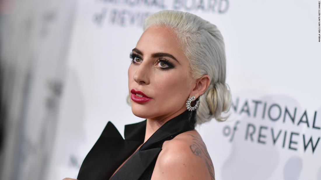 Lady Gaga's dog walker shot two of her French bulldogs stolen – CNN