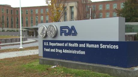 FDA takes action against popular vaping brand