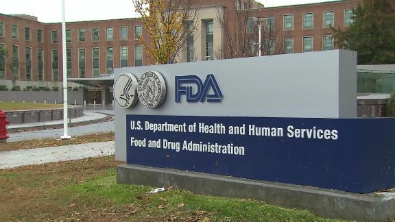 The FDA announced Dr. Reddy's voluntary nationwide recall of all ranitidine products.