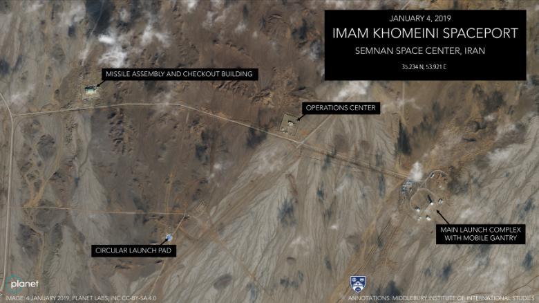 [Image: 190109144302-05-iran-satellite-launch-exlarge-169.jpg]