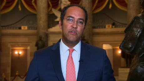 will hurd border security