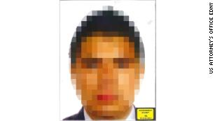 Meet the IT guy who led authorities to El Chapo's secrets