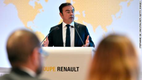 Carlos Ghosn is gone. The Global Automobile Alliance He Founded Will Survive