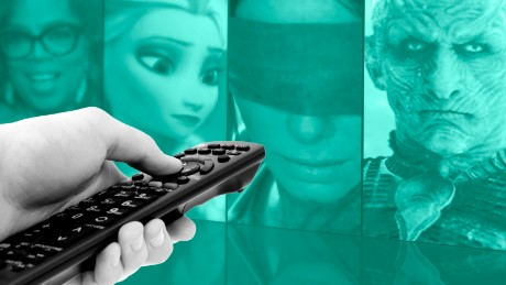 HBO Max: WarnerMedia banks on HBO's brand name for new