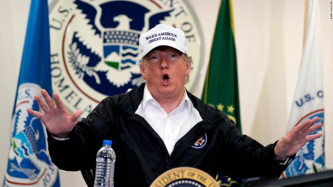 Republicans divided on whether Trump should declare national emergency to get border wall funds