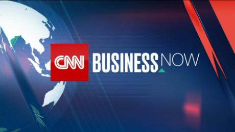 Cnn Business Before The Bell Video