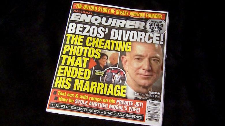 jeff bezos divorce national enquirer investigation carroll dnt lead vpx_00002003