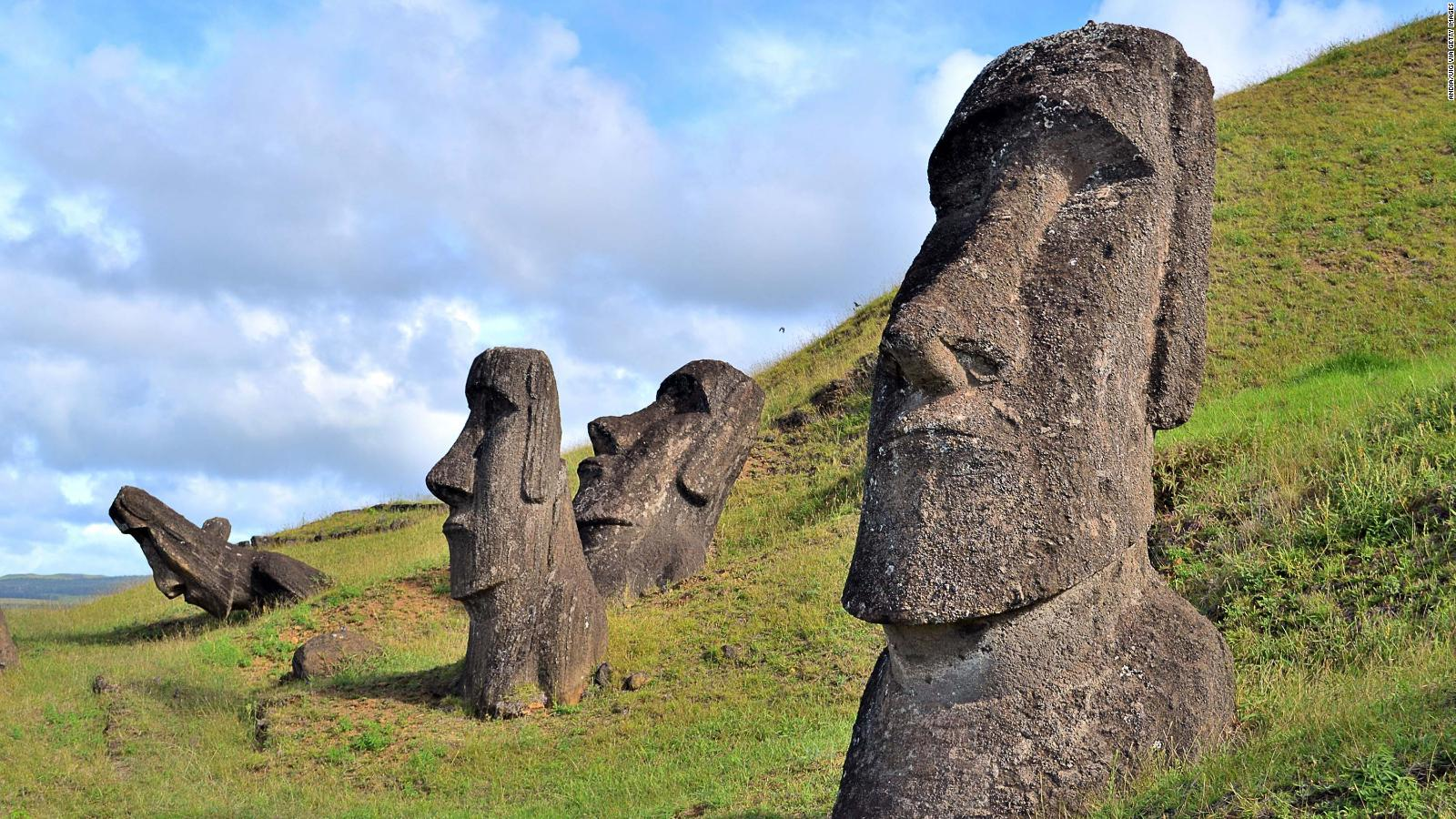 is-mystery-easter-island-revealed