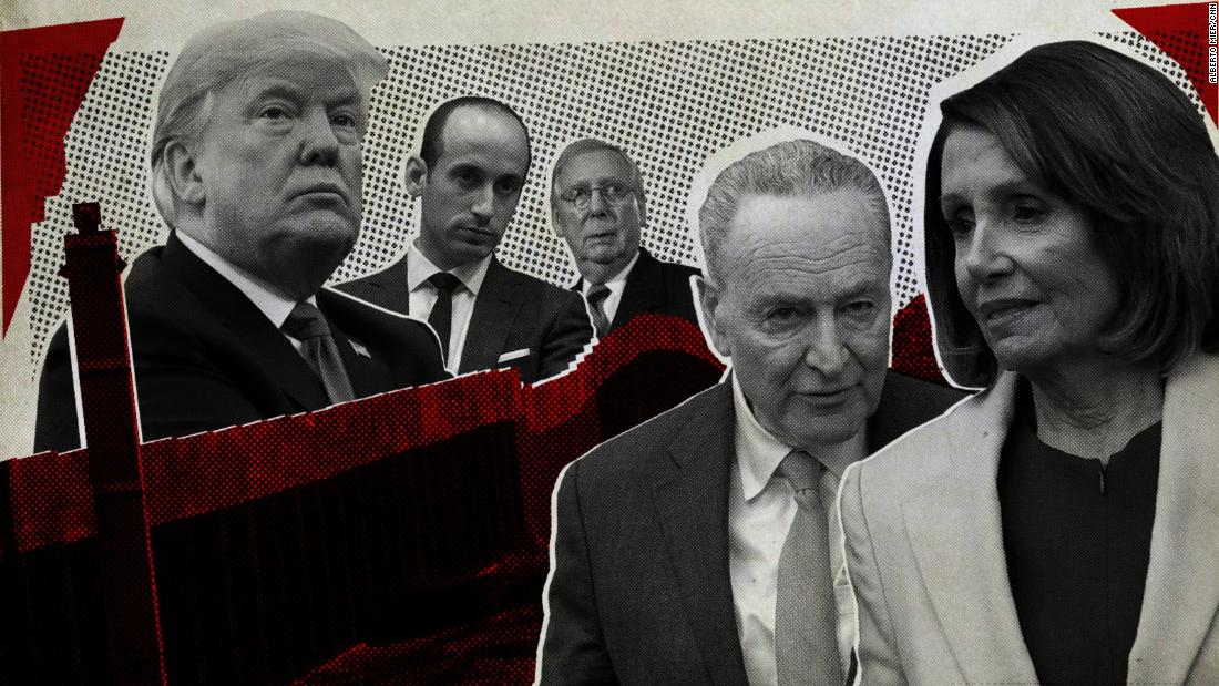 America's week of zero
