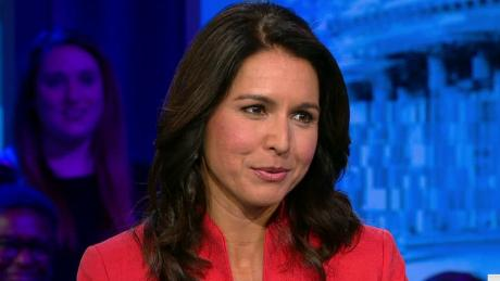 tulsi gabbard announces 2020 run van jones vpx_00002312