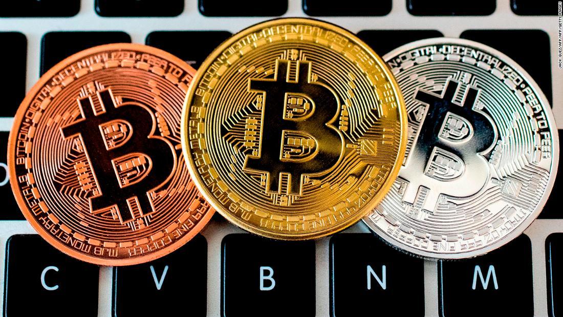 Kaip padaryti nemokamus pinigus internete šiandien. Lengvas uždarbis bitcoin