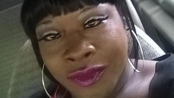 Diamond Stephens killing remains unsolved.