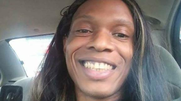 Phylicia Mitchell, 45, died in Cleveland in February. She and a partner had been together 30 years, according to the Advocate.