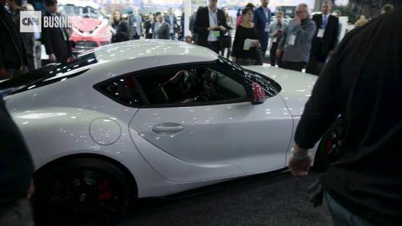 toyota supra 2020 detroit motor show unveiled orig_00002612.jpg