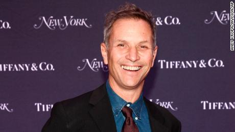 David Haskell promoted to editor in chief at New York
