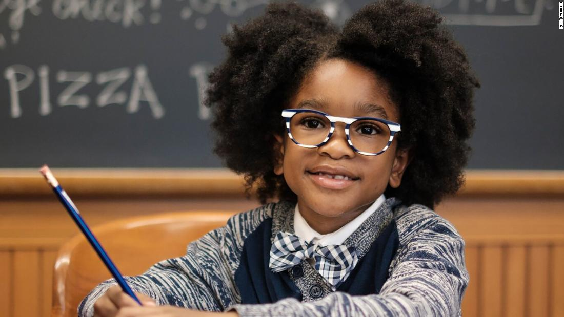 262b36bf629 Pair Eyewear is making glasses kids will actually want to wear - CNN