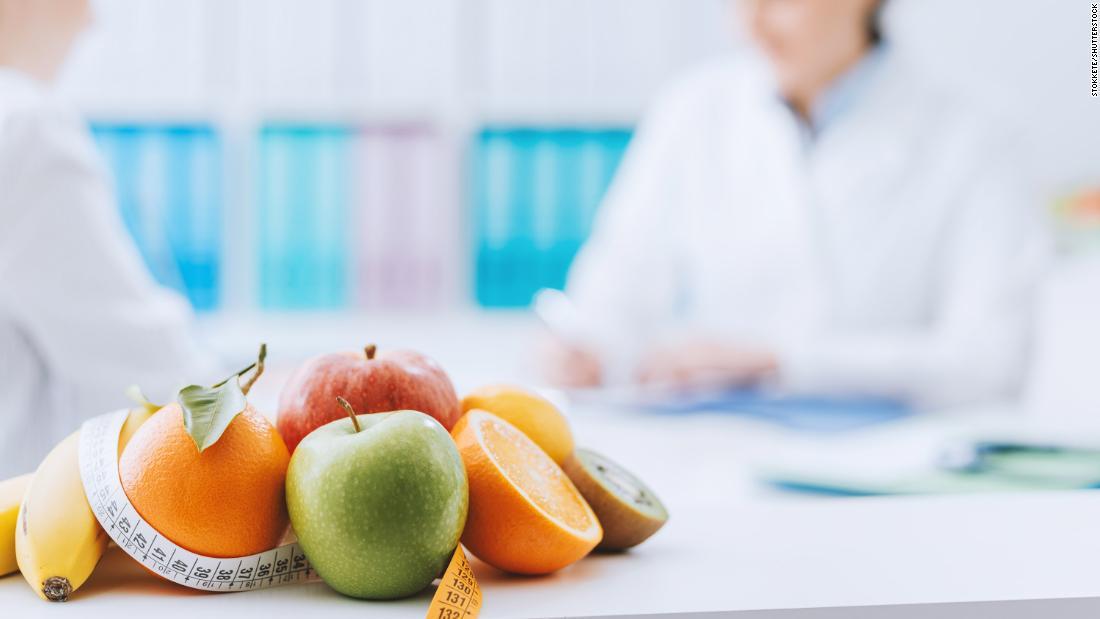 Imagini pentru health