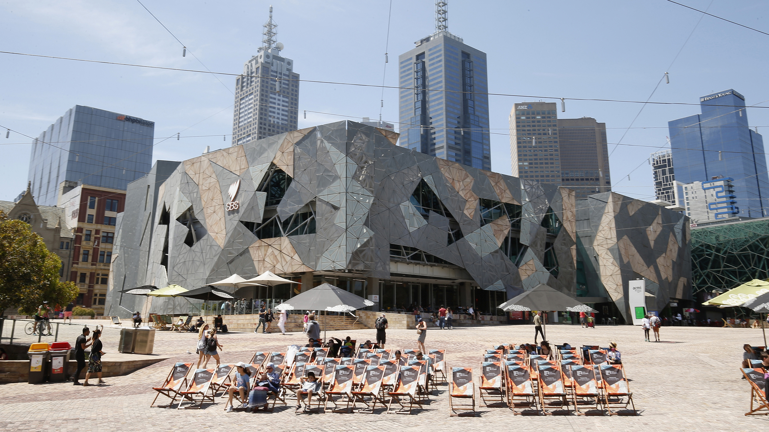 Things To Do in Melbourne Your Ultimate Guide to