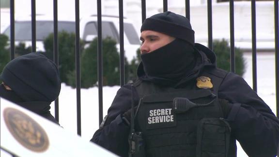 secret service agents government shutdown dean pkg vpx_00000602.jpg