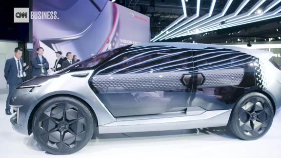 electric concept cars infiniti nissan gac detroit motor show orig_00002410.jpg