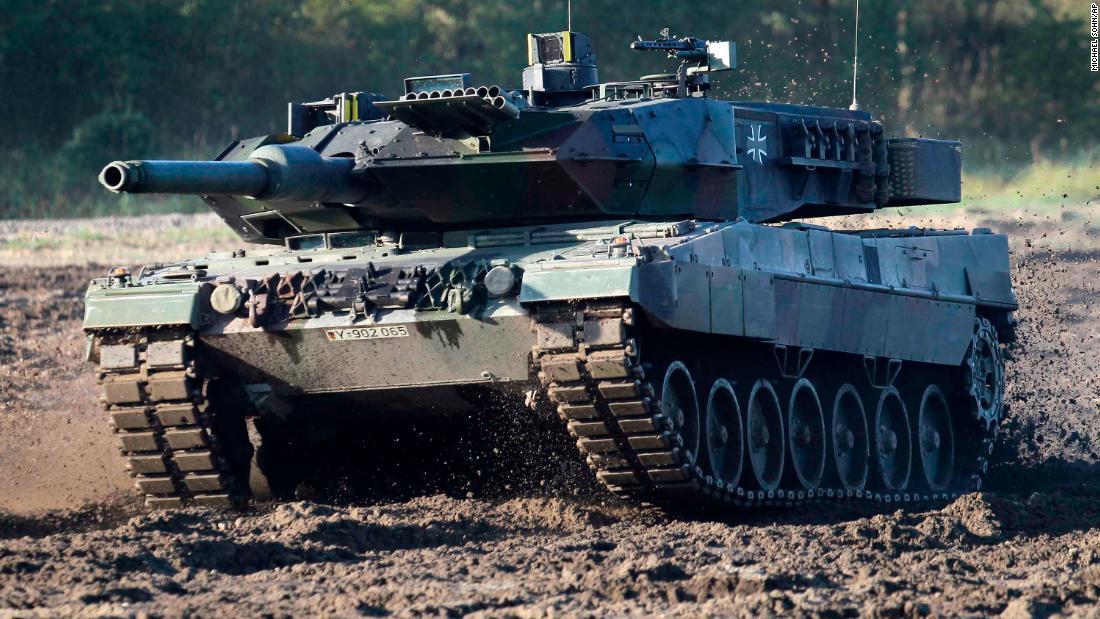 Germany cuts Saudi arms exports by quarter in wake of Khashoggi scandal