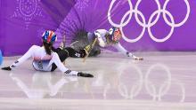 Femeile sportive vorbesc despre cultura abuzului în patinajul sud-coreean
