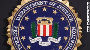 Proiectul de lege pentru scutirea coronavirusului Senatului GOP include 1,75 miliarde de dolari pentru noua clădire a FBI la cererea administrației
