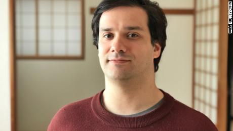 Formerly Mt. Gox's CEO Mark Karpeles was arrested in 2015.