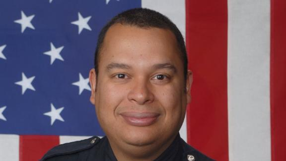 Jaen served in the National Guard from 2007 to 2013.